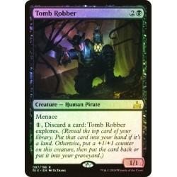 Tomb Robber (foil)