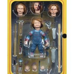Chucky Good Guys - Neca