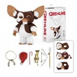 Gizmo Gremlins - Neca