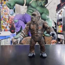Kong 31cmts